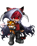 MickeyTenshi's avatar