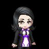 SawngofSaya's avatar