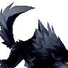 Shadowgod Salax's avatar