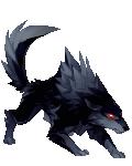 Shadowgod Salax