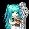XoX_Moon_Light_Angel_XoX's avatar