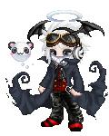 Vampyre-kun