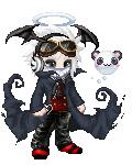 Vampyre-kun's avatar