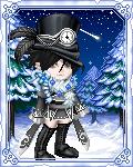 xXForgottenDeadXx's avatar