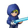 Soccerjoe's avatar