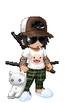 Mang Hatter's avatar