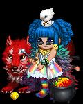 rainbow_lover_2
