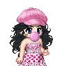 atpink2's avatar