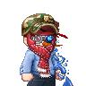 killer bloodz's avatar