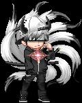 GHoSt FaRtz 's avatar