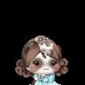 Jessuma's avatar