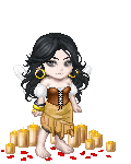 Milady Kelgan's avatar