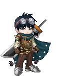 Dino RWS's avatar