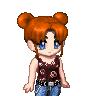 Deli090's avatar