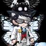 ~[TheMagicBirdy]~'s avatar
