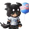 oliver green123's avatar