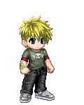 marcsolo5's avatar