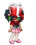 Em_T_Promises's avatar