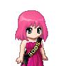 iTinkk's avatar