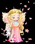 Death_lover17's avatar