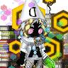 shasta7000's avatar