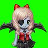 MysticSiren's avatar