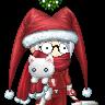 Kaiserin Duvey's avatar