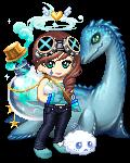 girlycows's avatar