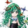 Marinegirl90's avatar