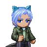 Kiato the hell fighter's avatar