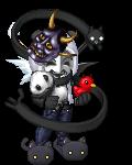 Black Duality's avatar