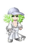 Rebirth - N's avatar