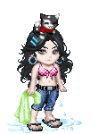 ilikeeyourfacee's avatar