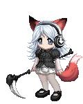 Pandora_Alice-chan