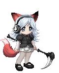 Pandora_Alice-chan's avatar