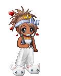 latissa12's avatar