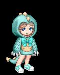 Xx_curly_xX's avatar