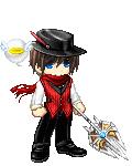 Twizzlersss 's avatar