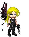KayaHaiwatari's avatar