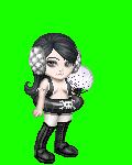 zombified 89's avatar
