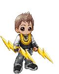 davisjalil's avatar