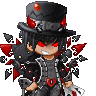 Clementer's avatar