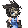 Wolf Coyote's avatar