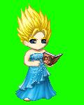 bigmom_50's avatar