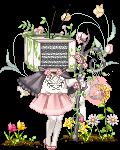 meIapoiea's avatar