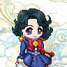 dreza29's avatar