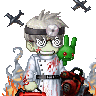 [superbob]'s avatar