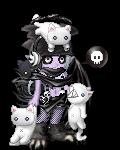 lil miss monst