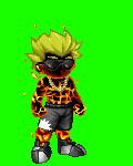 god silva's avatar