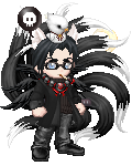 Kaito_vocaloid00's avatar